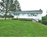 130 Polster  Road, Callicoon image