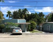 139 & 143 SE 7th Avenue, Delray Beach image