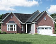 10853 Mystic View  Court, Indianapolis image