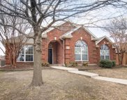 3753 Colonnade Grove Drive, Frisco image