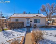 525 E St Elmo Street, Colorado Springs image