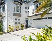 909 8th Street, Hermosa Beach image