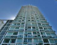 41 Se 5th St Unit #1307, Miami image