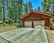 2209 Royal, South Lake Tahoe image