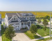 6 Somerset Ln, Ocean City image