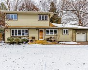 171 Highview Drive, Irondequoit image