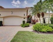 109 Viera Drive, Palm Beach Gardens image