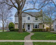 2752 Coventry Road, Upper Arlington image