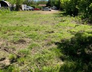 7808 Tacoma, White Settlement image