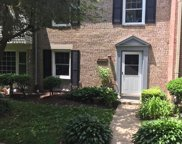 10807 BUCKNELL DRIVE Unit #22, Silver Spring image