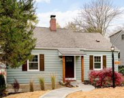 1241 Mulford Road, Grandview Heights image