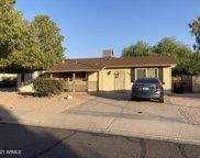 7221 E Ivyglen Street, Mesa image