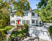 3520 SW 106th St, Seattle image