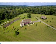 4344 Township Line Road, Wycombe image