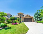 4400 Tordera Dr, Bee Cave image