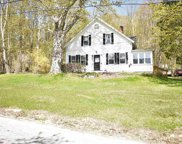 196 Beech Hill Road, Campton image