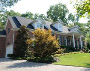 5008 Bentgrass Court, Franklin image