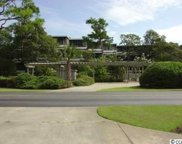 415 Ocean Creek Drive #2376 Unit 2376 L4E, Myrtle Beach image