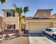 3529 Rubio Sun Avenue, North Las Vegas image