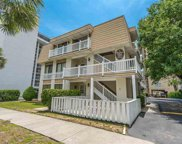 211 76th Ave. N Unit A 1, Myrtle Beach image