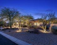 7594 E Visao Drive, Scottsdale image