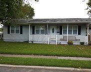 160 Exton Road, Somers Point image