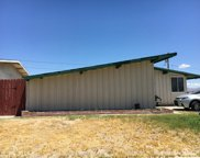 641 Frances Drive, Barstow image
