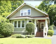 2111 Grand Blvd, Niskayuna image