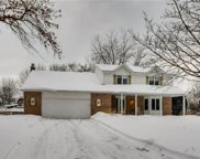 13980 Daytona Way, Rosemount image