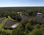 Lot 23 Colony Club Dr., Georgetown image
