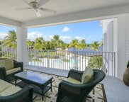 80639 Old Unit 307, Islamorada image