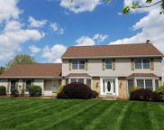 15993 Chamfers Farm, Chesterfield image