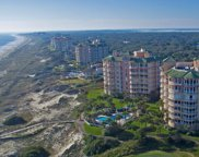 731 OCEAN CLUB PLACE Unit 731, Fernandina Beach image
