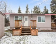 1553 Demeure Place, Anchorage image