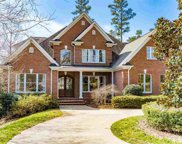36 Wood Duck Court, Chapel Hill image