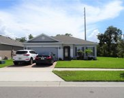 3371 Reedy Glen Drive, Kissimmee image