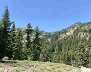 1445 Mineral Springs Trail, Alpine Meadows image