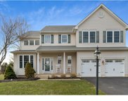 825 Mountain Top Drive, Collegeville image