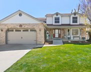 3035 W La Strada Way, Riverton image