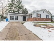 420 Tanforan Drive, Cherry Hill image