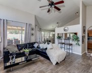 1973 N Ithica Street, Chandler image