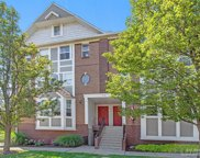 210 N State Unit 24, Howell image