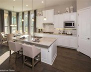 701 Santa Catalina Way, Leander image