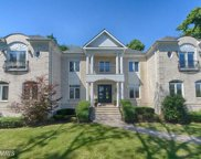 7808 SOUTHDOWN ROAD, Alexandria image