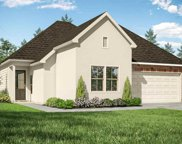 9934 Stonewater Dr, Central image