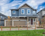 9912 Hawkins Ave Unit Lot4, Granite Falls image