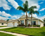 3512 Bent Wood Drive, Kissimmee image