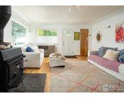 2958 7th Street, Boulder image