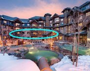 1979 Ski Hill Rd Unit 1209 ABCD, Breckenridge image