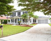 602 Sw 39th  Terrace, Cape Coral image